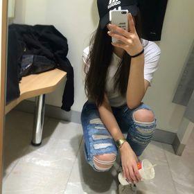 Vasileia