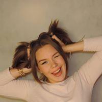 Marcelina Kubik