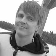Mikko Ristimäki