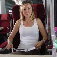 Andrea Šimčáková