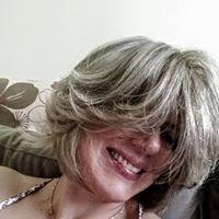 Lucia Custodio