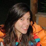 Paola Betti