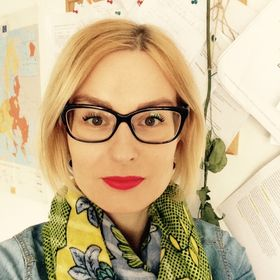 Zuzana Matlonova