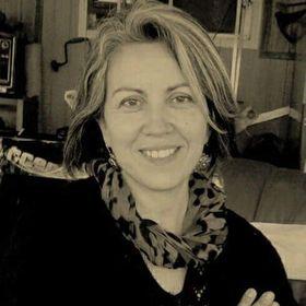 Erika Carrasco