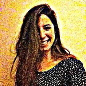 Aimilia Christou