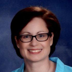 Tina Bruner