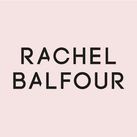 Rachelbalfour UK