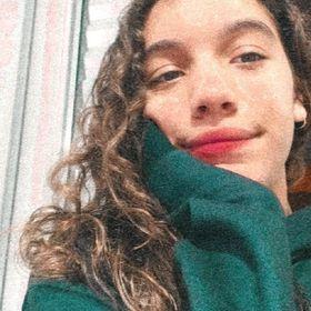 Beatriz Garcia da Silva Garcia