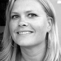 Astrid Kleiveland