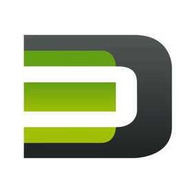 3D Architettura.com