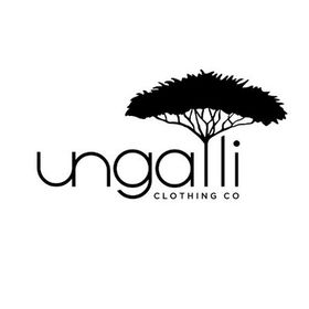 Ungalli Clothing