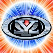 Yomega Corp