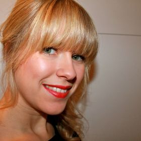 Camilla Jenssen