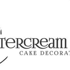 Buttercream & Bows Cake Decorating Academy