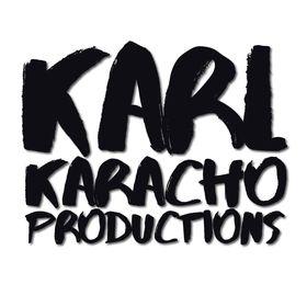 KARL K a r a c h o