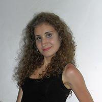 Paula Tomescu