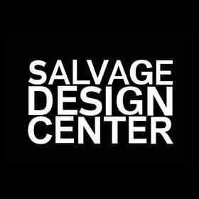 Salvage Design Center