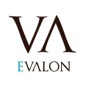 EvalonParis