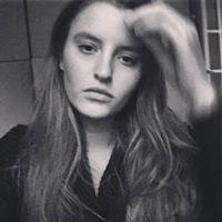 Hannah Belina