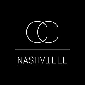 California Closets of Nashville