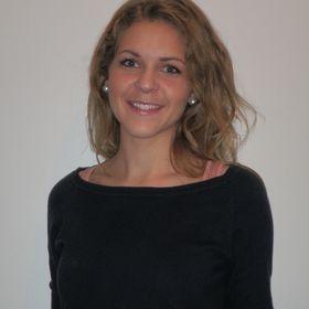 Eirin Andersen