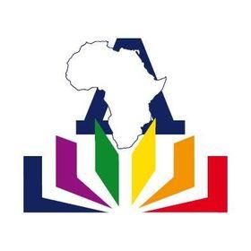 Afrolivresque