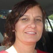 Sue Giesbrecht