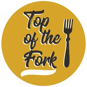 Top of the Fork