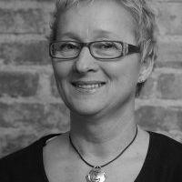 Cherie Gustafsson