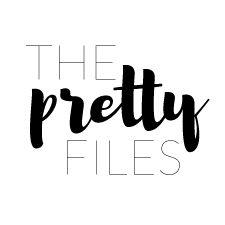 The Pretty Files
