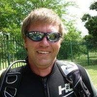 Kobus Fick