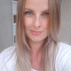 Krisztina Berta