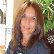 Dawn Bruinsma