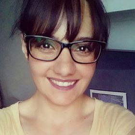 Alessandra Ferreira Maldonado
