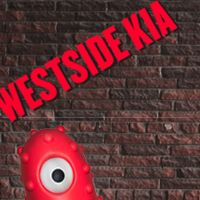 Westside Kia
