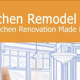 Kitchen Remodel Guides