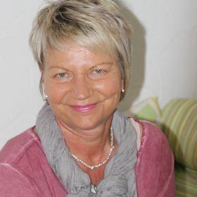 Manuela Buhl