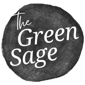 The Green Sage