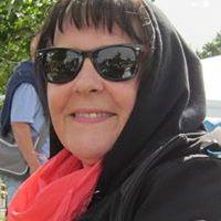 Anne Lehto