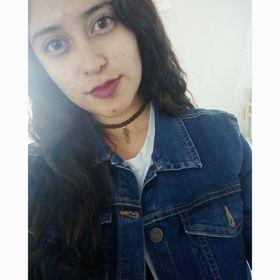 Ana Mendoza