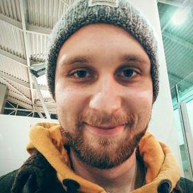 Mateusz Dylong