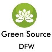 Green Source DFW