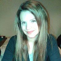 Ania Wojda