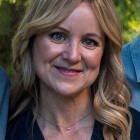 Mandy Wallace