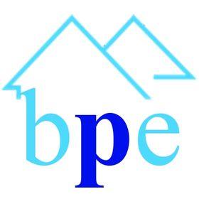 Bali Property Exchange