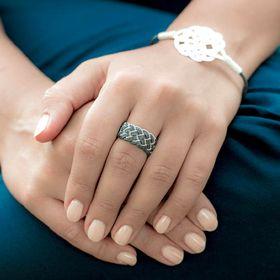 Inanna Jewelry
