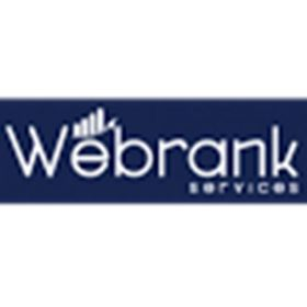 webrank services