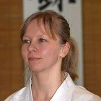 Alla Titova Vasileva