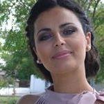 Maria Parasxaki