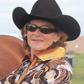Kathy Maltby